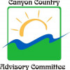 March 21: Canyon Country Advisory Committee Meeting