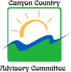 Oct. 16: Canyon Country Advisory Committee Meeting