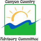 July 17: Canyon Country Advisory Committee Meeting