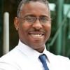 Feb. 10: Black Youth Guidance Forum at CSUN