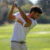 COC Men's Golfers Finish in Top Spot for Second Straight Week