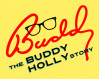 February: 'Buddy Holly Story' Rocks Canyon Theatre Guild