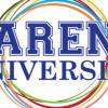Feb. 22: Parent University Session for Junior High Students, Parents