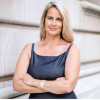 Feb. 24: Concussion Seminar at Henry Mayo