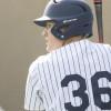 Master's Baseball Clinches GSAC Tournament Berth