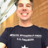 Feb. 21: Canyon Country Advisory Committee Meeting