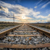 Ninth Circuit Finds for Railroad in Pipeline Fight