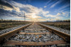 Caltrans Unveils 2018 California State Rail Plan