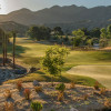 Jan. 26: Golf Tourney to Benefit Golden Valley Sports Programs