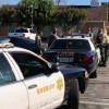 SCV Deputies' Latest Probation Check Nets No Arrests