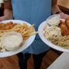 Feb. 23: St. Clare 40th Annual Lenten Fish Fry for Charity