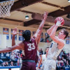 Mustangs Could Clinch GSAC Title Saturday in Santa Barbara