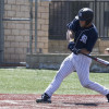 Mustangs Baseball Drops Two to Jessup