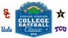 March 11: UCLA, USC Square Off in Dodger Stadium College Classic