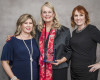 COC Leaders Honored by SCVi Charter