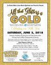 June 2: Boys and Girls Club SCV Annual Benefit Auction