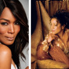 March 29: Angela Bassett Joins Kathleen Battle at The Soraya