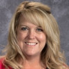 Live Oak Elementary Appoints New Principal