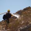 Bureau of Land Management Now Under Year-Round Fire Restrictions