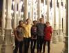 CSUN Student Band Gets Chance at Next Generation Jazz Festival