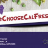 CalFresh Launches Community Outreach to Reduce Food Insecurity
