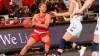 CSUN Bests UCSB; Advances to Big West Semis