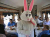April 1: Fillmore & Western Railway's Easter Lunch Train