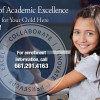 March 21: Newhall School District Info Session for Einstein Families
