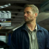 Aug. 11: Paul Walker Film Doc to Debut on Paramount Network