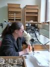 CSUN Professor Part of International Team Researching Neandertal History