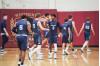 TMU Men's Basketball Team More Confident Entering Second Go-Around