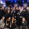 Valencia High Choir Takes 1st Place in Monterey; Bests Schools Nationwide