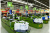 Walmart to Spend Nearly $550 Million to Aid Hourly Employees