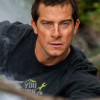 April 28-29: First Bear Grylls Survival Challenge at Blue Cloud Movie Ranch