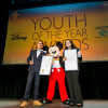County Boys and Girls Club Alliance Names 2 'Youth of the Year' Honorees