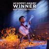 CalArtians' 'Coco' Wins 2 Oscars; 'Dear Basketball' is 'Best Animated Short'