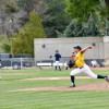 Canyons Picks Up 4-2 Win Over Barstow