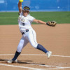 COC Softball Team Claims 7-2 Victory Over Antelope Valley