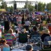 July 7: Wanted Kicks Off 2018 Concerts in the Park Season
