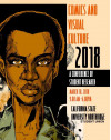 March 10: CSUN to Host Comics, Visual Culture Symposium