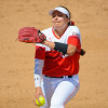 No. 5 Oklahoma Edges CSUN Softball Team 2-1 in 11 Innings
