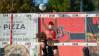 Matadors Face Trio of Ranked Teams in Beach Volleyball Tri-Duals