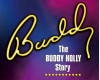 'Buddy Holly Story' Rock Musical Held Over at Canyon Theatre Guild
