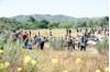 March 31: Egg Hunt, Spring Fling at Gilchrist Farm