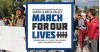 March 24: SCV 'March for Our Lives' Rally to 'Demand Safe Schools'