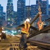 Metro Seeks Public Input on FY-19 Budget