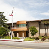CSUN Updates Final Exams Plan for Dec. 13-18