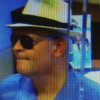 'Seasoned Bandit' Cops to String of Bank Heists