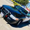 Crime Blotter: Grand Theft, GTA in Stevenson Ranch