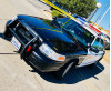 Crime Blotter: Assault, Petty Theft, Grand Theft in Newhall